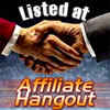 Proudly listed at the best affiliate directory !